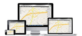 Online Tracking System - SafeWatch Solutions SafeWatch Solutions