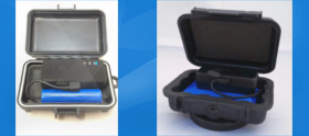 Covert / Surveillance GPS Trackers - SafeWatch Solutions